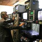 Talibanes reiteran amenazas a medios de comunicación afganos