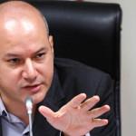 Elecciones: Bloque Nacional Popular cerraría acuerdo con Frente Amplio