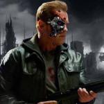Terminator: secuela fue exterminada por los próximos años