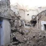Terremoto en Pakistán y Afganistán deja más de 200 muertos