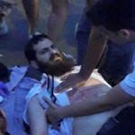 Israel: capturan a terrorista que acuchilló a joven ortodoxo