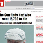 The Sun renuncia a cobrar por sus contenidos digitales