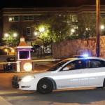 Estados Unidos: un muerto y dos heridos tras tiroteo en universidad