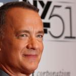 EEUU: Tom Hanks encontró a universitaria que buscaba en Twitter