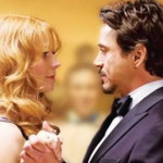 Gwyneth Paltrow: Robert Downey Jr. se merece sus 80 millones