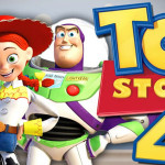 Toy Story 4 sufre retraso hasta junio del 2018