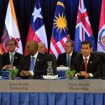 Perú integra bloque económico comercial más importante del mundo