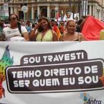 Brasil: fiscal pide respaldar derecho a identidad de transexuales