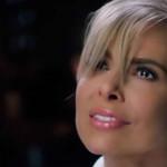Gloria Trevi en Lima: cantante pide lomo saltado y cebiche