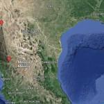 """""""El Chapo Guzmán"""": se refugia herido en el Triángulo Dorado (VIDEO)"""