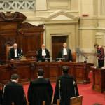 Italia: Consejo de Estado falla contra el registro de matrimonios gays