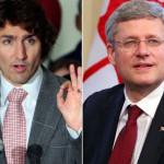 Canadá: abren centros de votación en reñidas elecciones generales