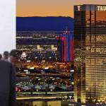 EEUU: hackers atacan 7 lujosos hoteles de Donald Trump