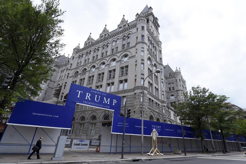 trump-hotel2-800