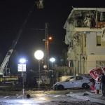 Turquía: 9 yihadistas y 2 policías mueren en enfrentamiento urbano