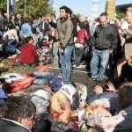 Turquía: Elecciones se realizarán pese a los atentados terroristas
