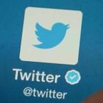 Twitter veta anuncios de criptomonedas en su plataforma