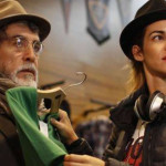 El último verano: Anahí de Cárdenas presentó tráiler de película