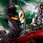 Netflix estrenará nueva versión de Ultrasiete X