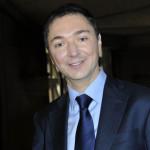 """France 2 suspende su """"hombre del tiempo"""" por cambio climático"""