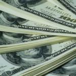 BCR: RIN peruanas alcanzan 61.439 millones de dólares