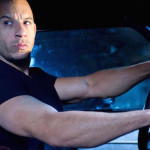 Rápidos y Furiosos 8: Vin Diesel no dirigiría película