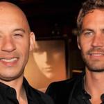 Vin Diesel: la muerte de Paul Walker y su dolor profundo