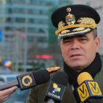 Venezuela: FANB rechaza declaraciones del jefe Comando Sur de EEUU