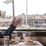 Volver al futuro  2: Doc y Marty McFly juntos en comercial de Toyota