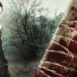 The Walking Dead: creador del cómic da su opinión del estreno