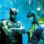 Watchmen: tendrá precuela pero en la pantalla de HBO