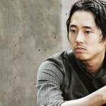 The Walking Dead: Glenn no moriría en tercer episodio