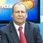 Alerta OFIP: periodista es hostigado por rondas campesinas