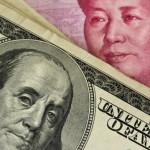 """Economía latinoamericana """"bifurcada"""" en torno a China y EE.UU."""