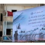 Afganistán: talibanes ejecutan a 17 policías que tenían secuestrados