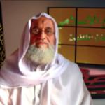 Egipto: tribunal absuelve a hermano del líder de Al Qaeda
