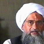 Irak: Al Qaeda cuestiona al califa del Estado Islámico por violencia