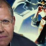 """Volver al futuro: Zemeckis pide """"no destruyan ni el aquí ni el ahora"""""""