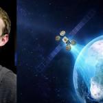 Facebook anuncia satélite para proveer Internet desde el espacio