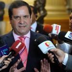 AFP: Congreso revisará caso de nuevas tablas de mortalidad