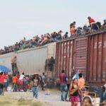 Guatemala: Impondrán hasta 10 años de cárcel a 'coyotes'