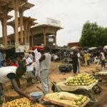 Nigeria: 20 muertos por doble atentado en mercado de Kano