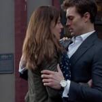 Cincuenta sombras de Grey: Secuelas se rodarán juntas