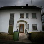 Alemania:Policía halla restos mortales de 7 bebés en una vivienda