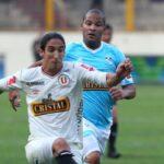 Torneo Clausura 2015: Siga en vivo la electrizante última fecha