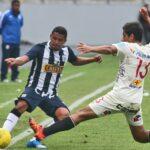Encuesta: ¿Quién tiene más hinchas Alianza Lima o Universitario?