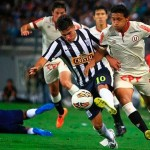 Alianza Lima es criticada por la Agremiación de Futbolistas