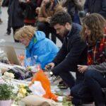 Atentado en Francia: Se eleva a 132 cifra oficial de muertos