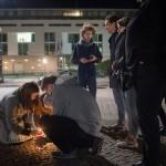 París: Cifra oficial es de 129 fallecidos por atentados