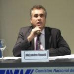 Argentina: Allanan sede de Banco Central por denuncia de fraude